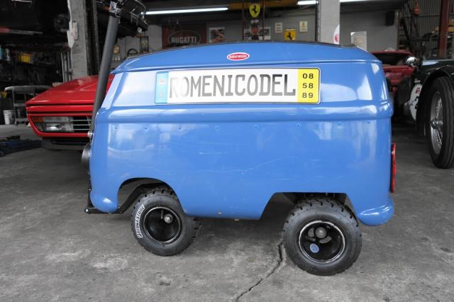 VWラジオフライヤー2
